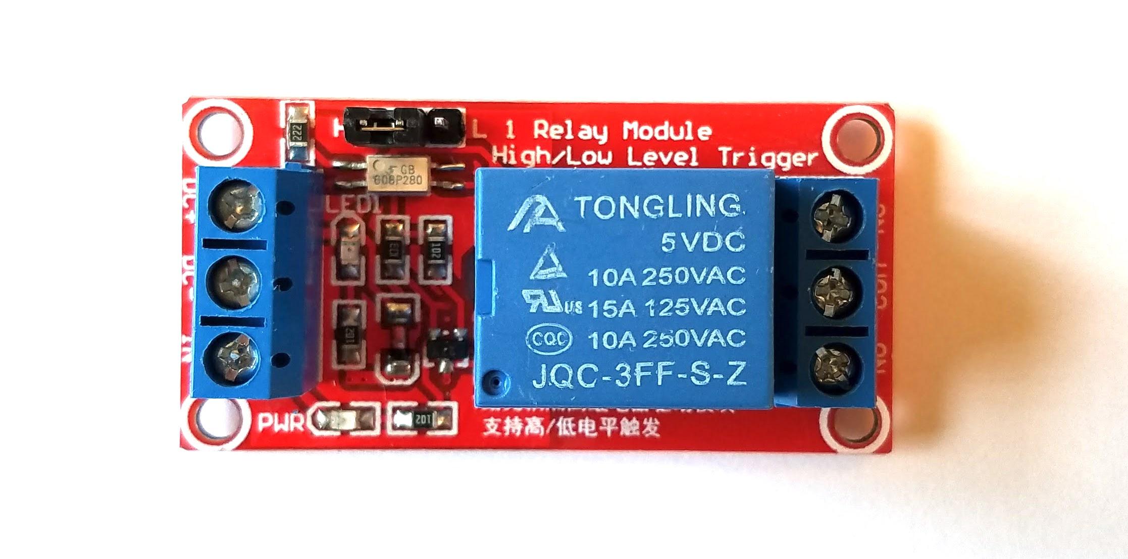 nt72c s10 wiring diagram