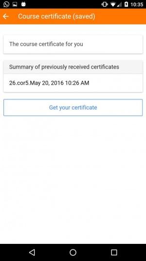 infosys resume format resume cv cover letter