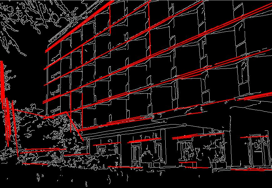 cv photo pixel size