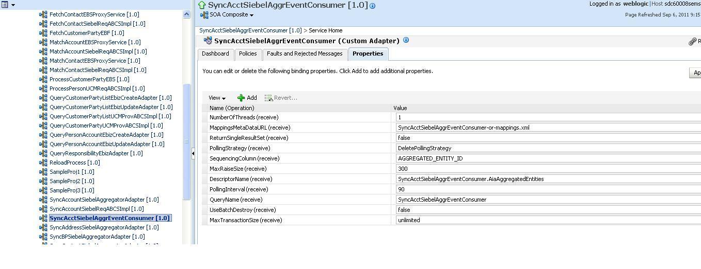21 program examples pdf emcee mc opening speech example 21 program
