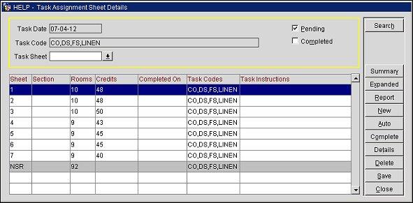 task_assignment_sheet_detailsjpg