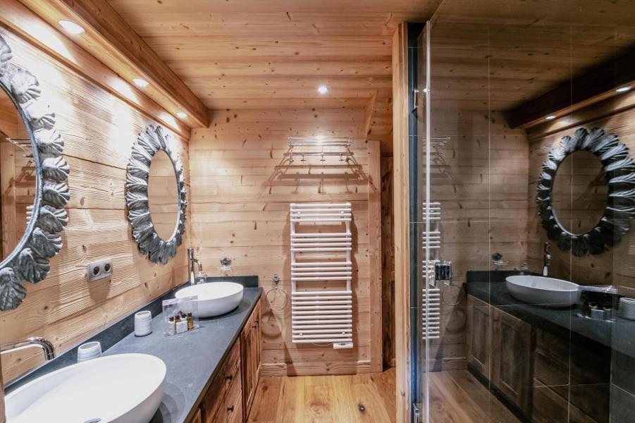 ... Verleih 6 Zimmer Chalet Für 10 Personen In Chamonix   Ski Planet    Esszimmer 10 ...
