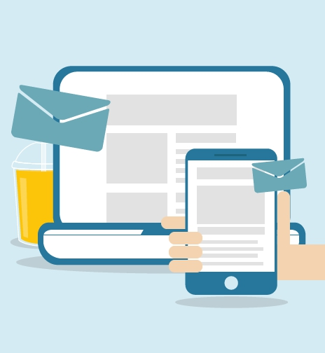 Email Template Builder Overview \u2013 MoveBoard Documentation