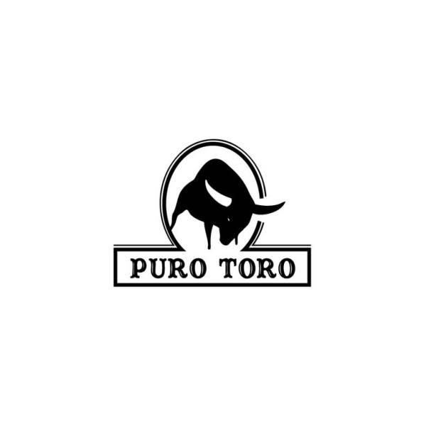 PURO TORO
