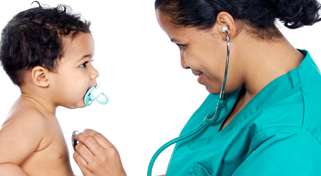 Pediatrician Job Description colbro - pediatrician job description
