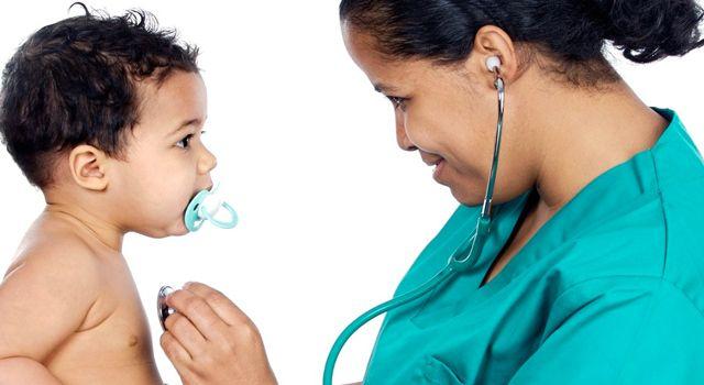 2014 Pediatrician Jobs Salaries, Availability, and Job Market Growth - Pediatrician Job Description