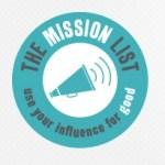 missionlistlogo copy