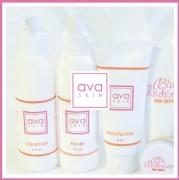 Ava2 copy