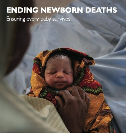 newborn save copy