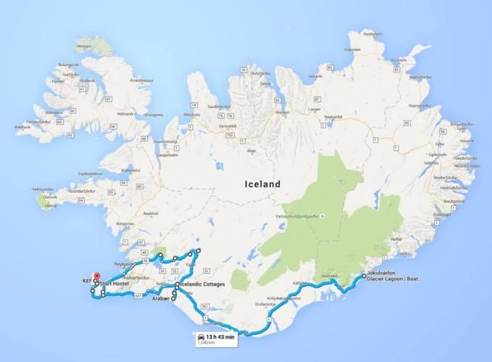 Iceland archives documama iceland trip gumiabroncs Choice Image
