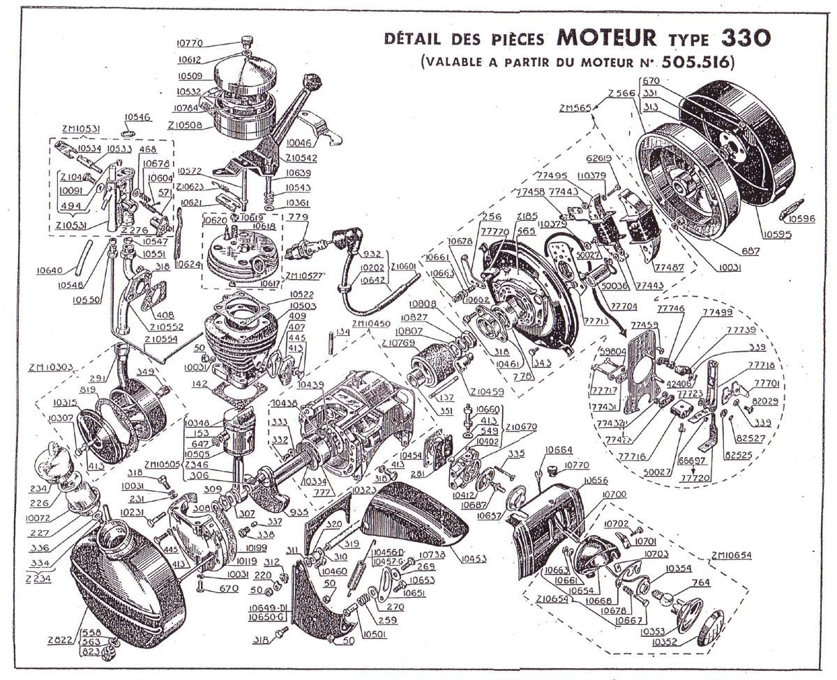 Lexus Schema Moteur Auto Electrical Wiring Diagram Peugeot 206 Stereo