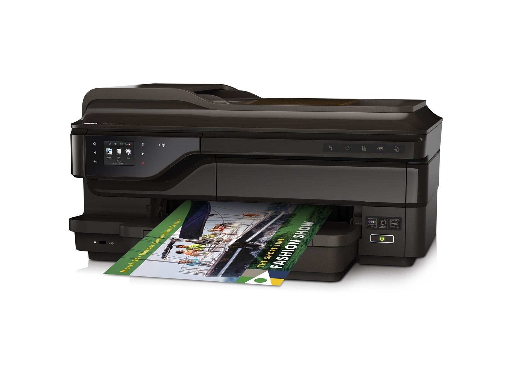 A3 Photo Printing Can Hp Really Transform The A3 Print Market 2 2 Document