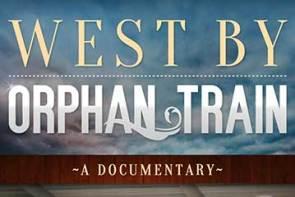 Orphan-DocTV-title