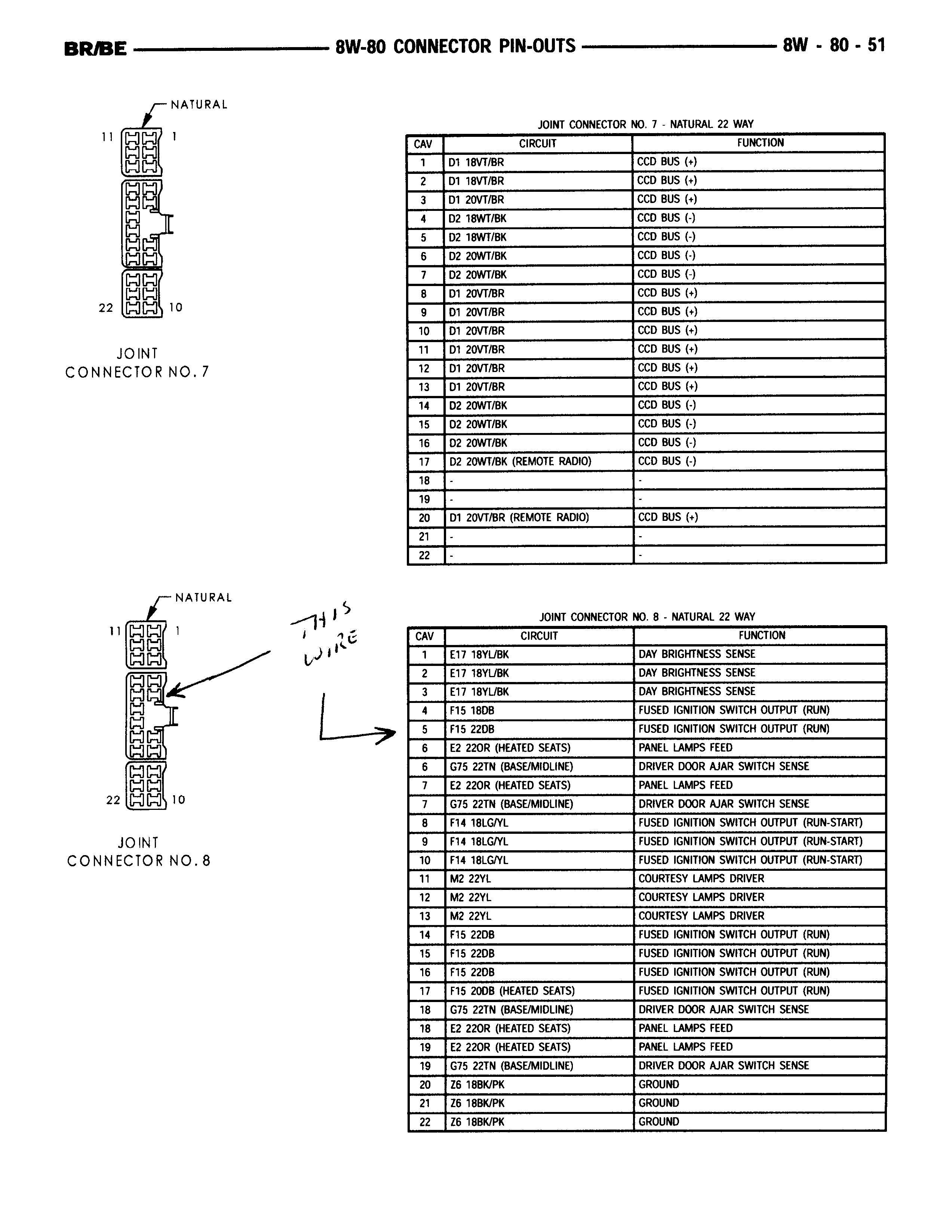 heater blower motor switch wiring mod nastyz28com