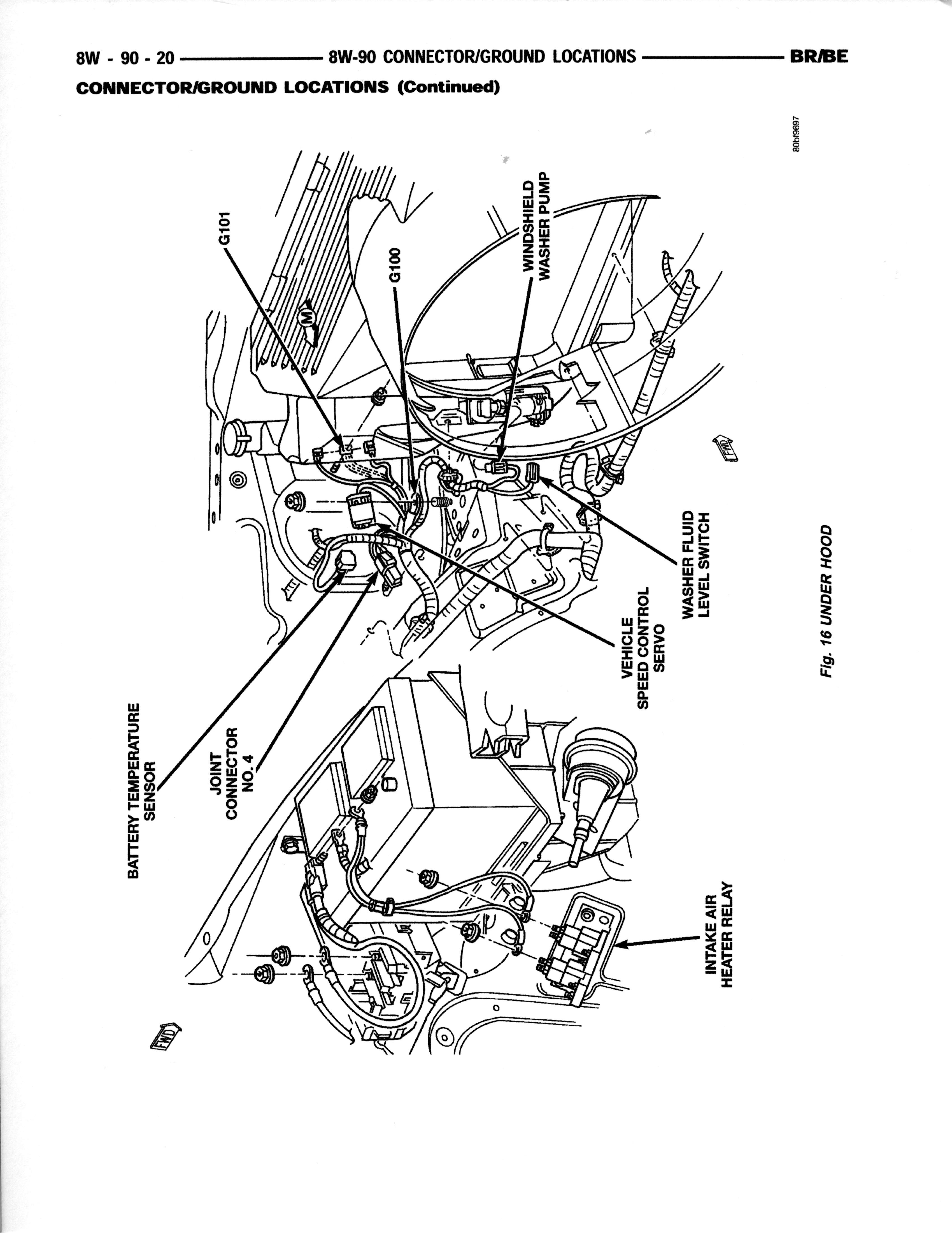 scooter gy6 150cc carburetor diagram also 50cc scooter wiring diagram