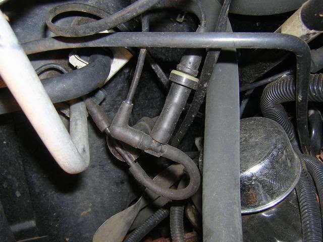 95 Dodge Ram Vacuum Line Diagram Wiring Diagram