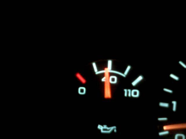 Dodge Ram 1500 59 360 Oil Pressure *help* - DodgeForum
