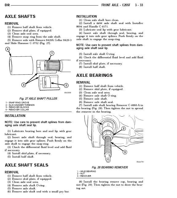 eagle tree vector wiring diagram