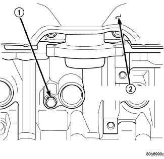 2000 dodge intrepid radio wiring diagram moreover 1996 dodge intrepid