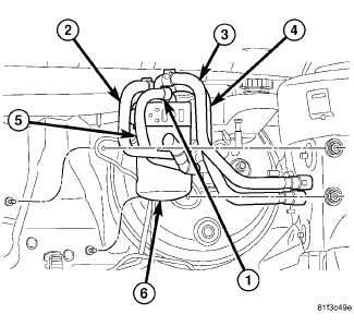 2013 dodge ram 3500 diesel fuel filter change