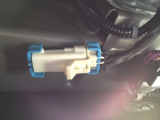 Dodge Journey Trailer Tow Wiring Harness - Wwwcaseistore \u2022