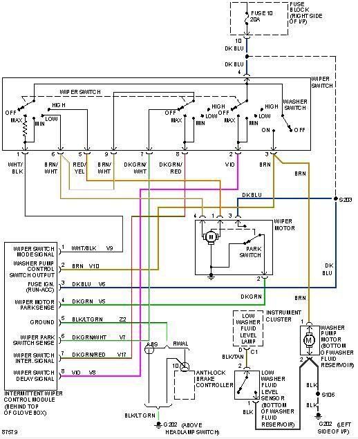 Kenworth K100 Wiring Diagram masterlistforeignluxury