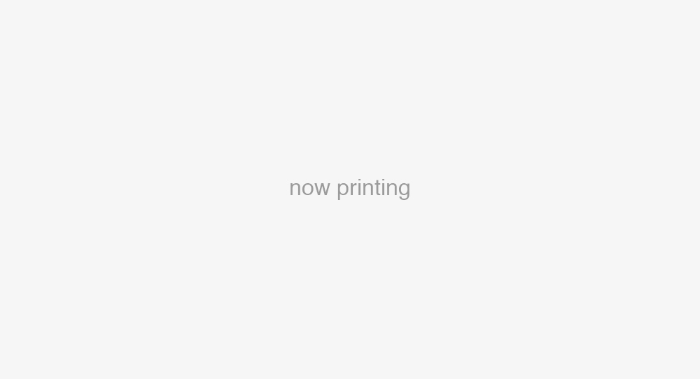 now-printing004