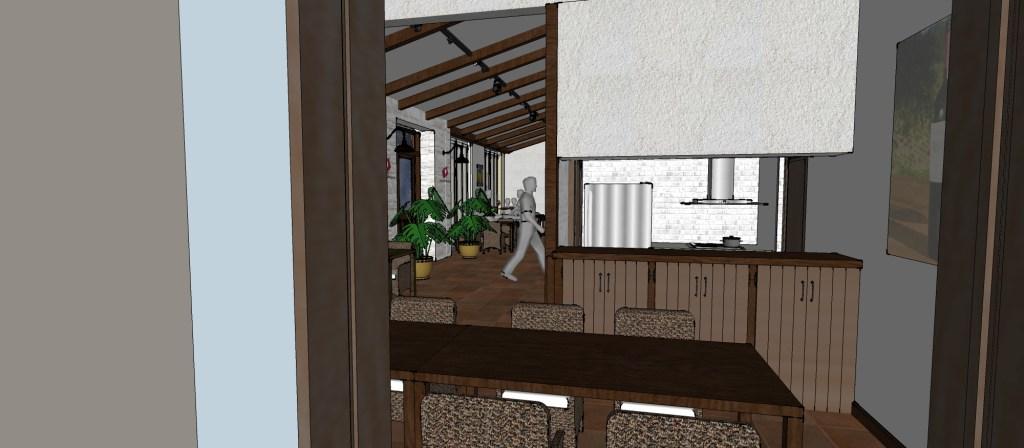 hall-tamokuteki-kitchen