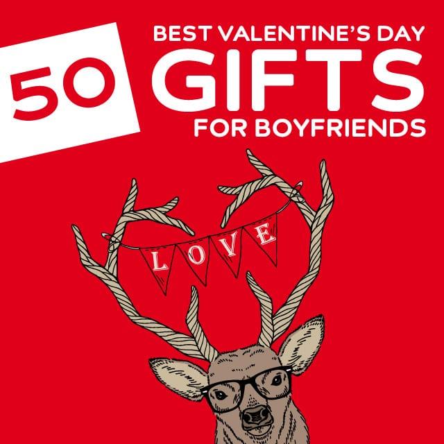 50 Best Valentine\u0027s Day Gifts for Boyfriends - Dodo Burd - valentines day gifts