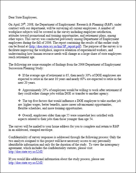 Job Analysis Template Example  Job Analysis Report - Retail Salesperson - job analysis report