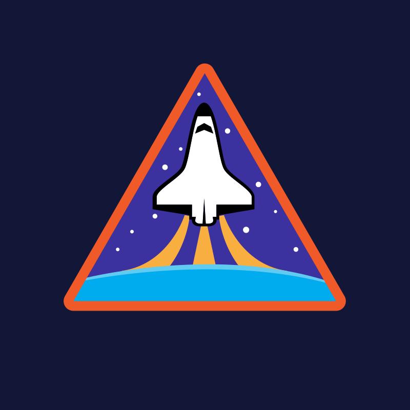 shuttle-notext