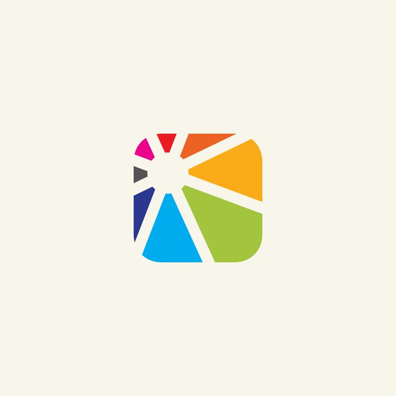 strobe-feature