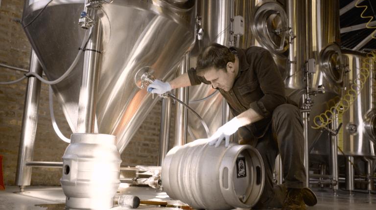 Aquanaut Brewing Company