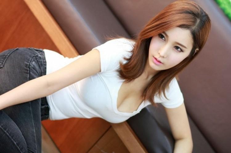 総社 韓国デリヘル嬢