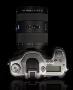 Hasselblad-HV_top_b