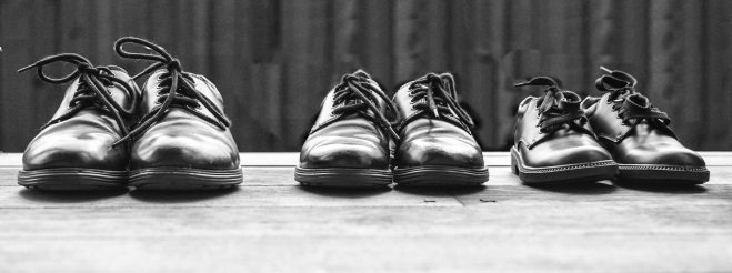 Shoes_bw_20150201_1161
