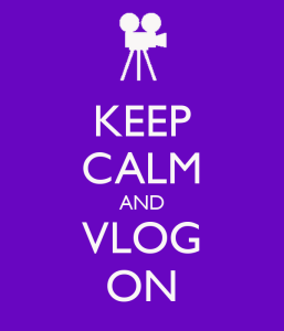 keep-calm-and-vlog-on-37