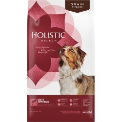 Small Crop Of Wholehearted Dog Food