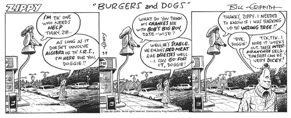 burgers-gal2-2