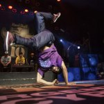 bboy-fack-breakdance-bc-one-2013-cypher