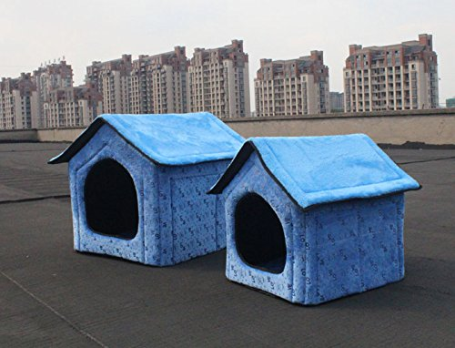 Big Size Sofa Pet Dog House Large Dog Bed Cat Bed Pet Nest Dog Kennel
