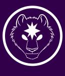 Ursaart by Foxenawolf.
