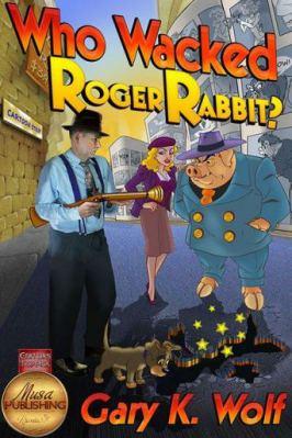 who-wacked-roger-rabbit