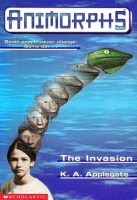 The_Invasion_Front_Cover