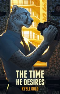 thetimehedesires_cover_sm