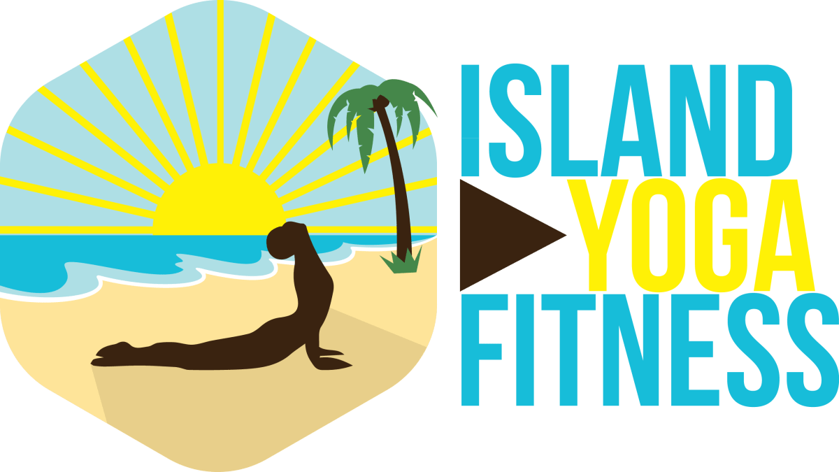 Island Yoga Fitness Comes to Hull St!