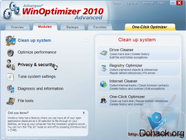Ashampoo_Advanced_WinOptimizer_2010_screenshot