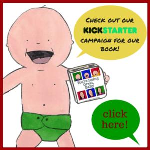 Blog 300x300 kickstarter2