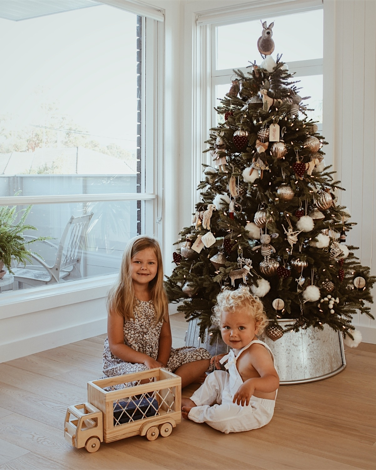 50 Beautiful New Ways To Decorate Your Christmas Tree Do It Before Me