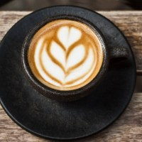 Kaffeeform Turns Used Coffee Into Coffee Cups